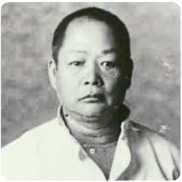 札幌拉面创始者王文彩